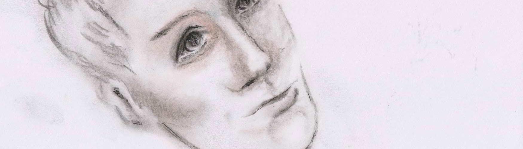 Spirit Art by Melanie Ladewig (17)
