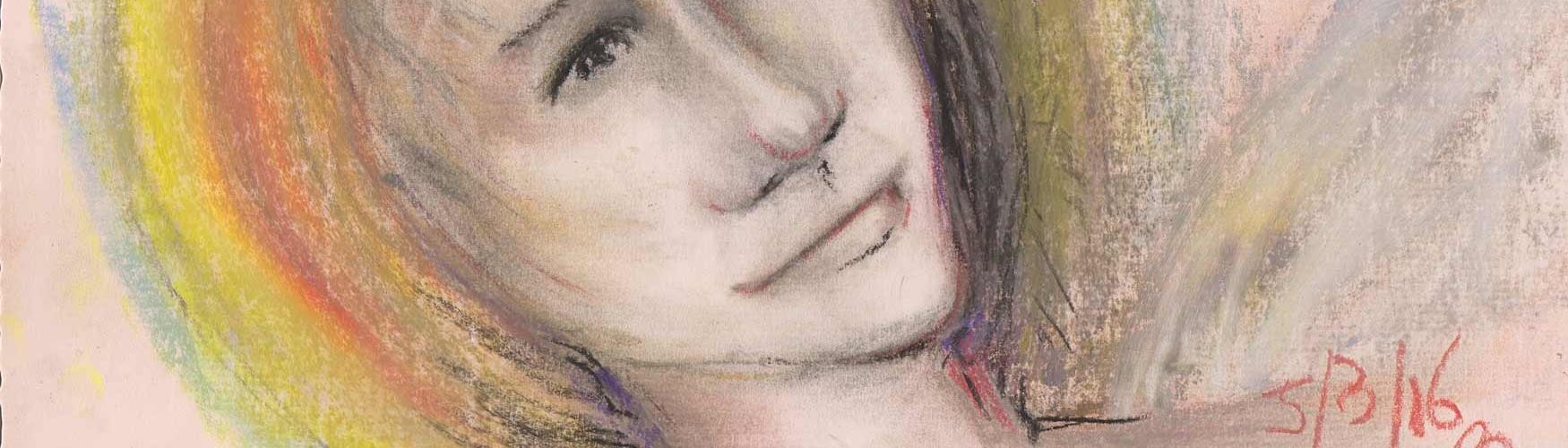 Spirit-Art-by-Melanie-Ladewig (70)