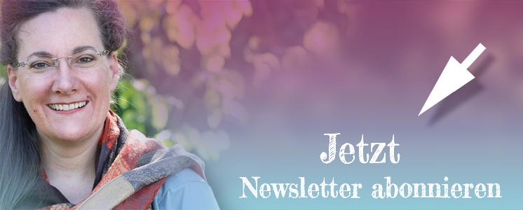 jenseitsmedium Newsletter
